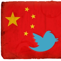 """Chinese Version Of Twitter """"Weibo"""" Has More Traffic Than The Original Twitter"""